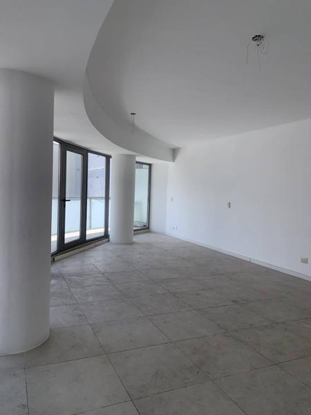 Foto Departamento en Venta | Alquiler en  Botanico,  Palermo  Santa Fe al 2800
