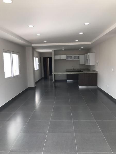 Foto Departamento en Renta en  Lomas del Guijarro,  Tegucigalpa  Hermoso Apartamento en Renta Palladium Lomas del Guijarro, Tegucigalpa