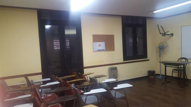 Foto Local en Venta en  La Plata ,  G.B.A. Zona Sur  12 entre 49 y 50