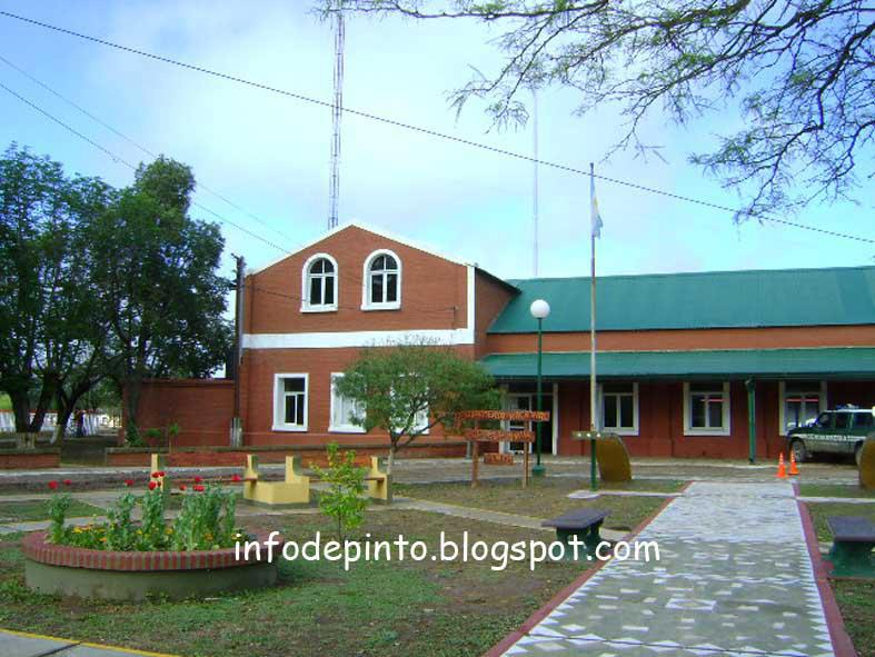 Foto Casa en Venta en  Pinto - Villa General Mitre,  Aguirre  JULIO ARGENTINO JEREZ  al 200