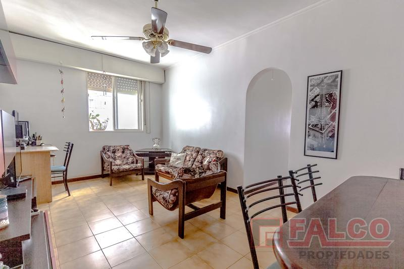 Foto Departamento en Venta en  Boedo ,  Capital Federal  Inclan al 4200
