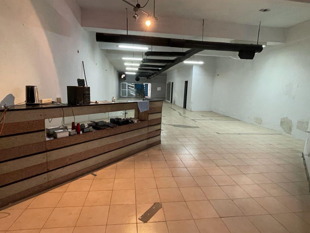 Foto Oficina en Venta en  Microcentro,  Centro (Capital Federal)  Carlos pellegrini al 1000