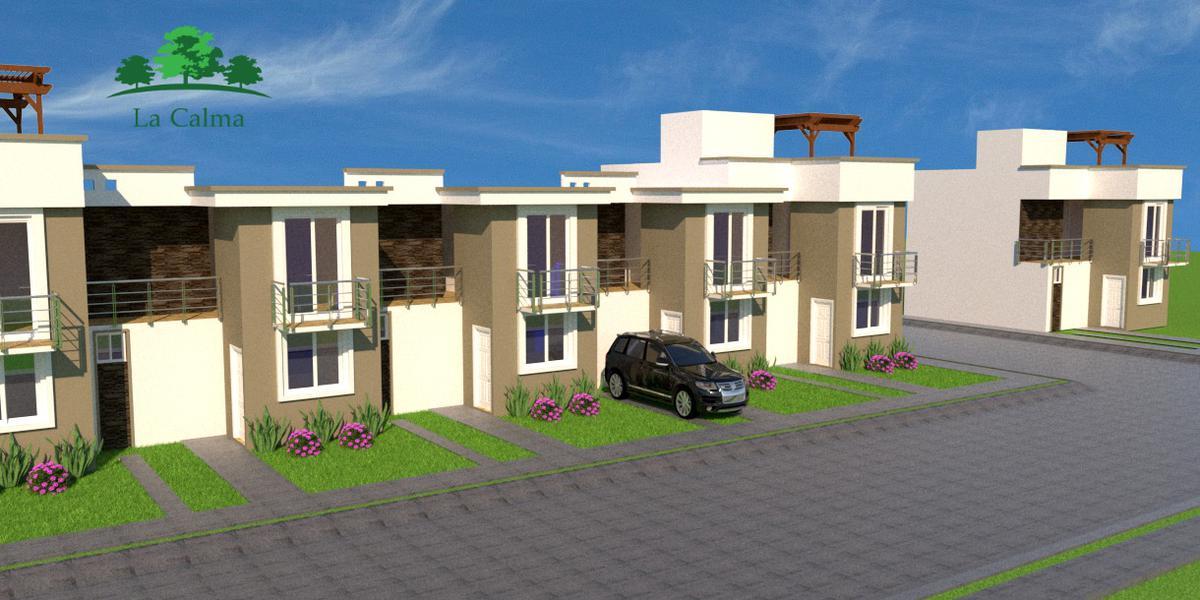 Foto Casa en Venta en  Ixtapa Centro,  Puerto Vallarta  prototipo parota casa dos niveles