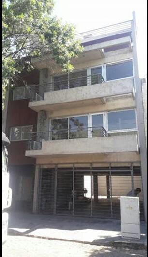 Foto Departamento en Venta en  Villa Crespo ,  Capital Federal  Valentin Virasoro al 1600, 2do. PISO