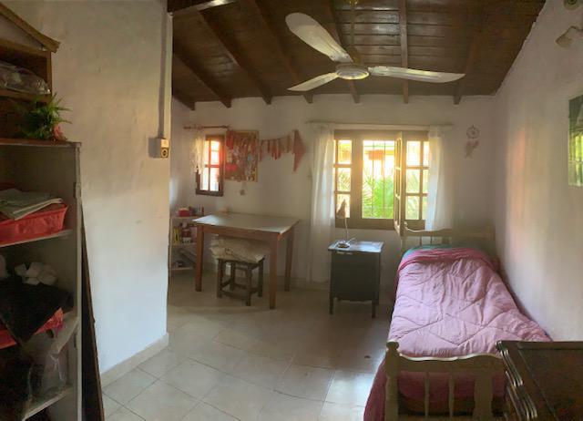 Foto Casa en Venta en  Escobar ,  G.B.A. Zona Norte   Casa Benteveo 2521