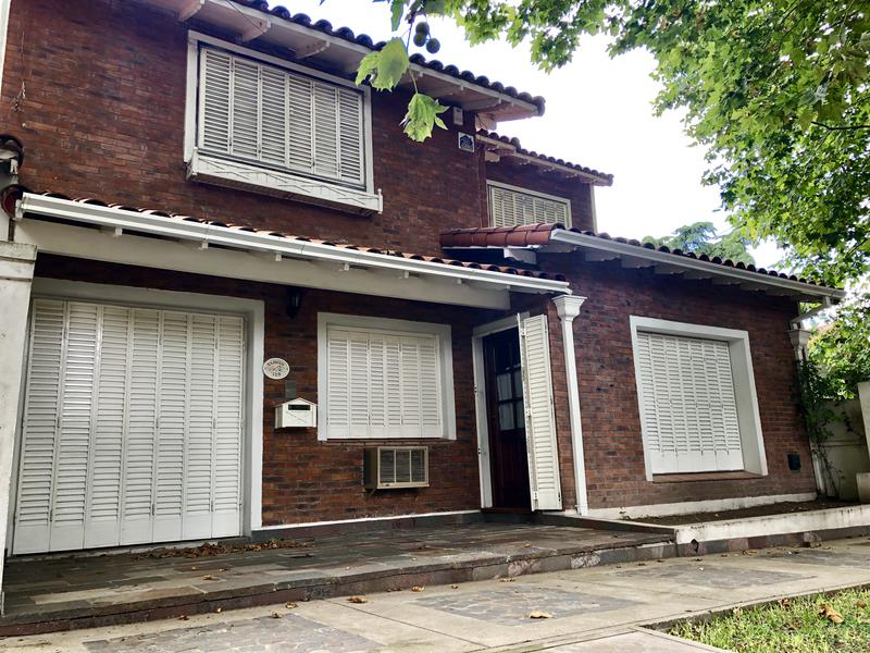 Foto Casa en Venta en  Monte Grande,  Esteban Echeverria  Edison al 100
