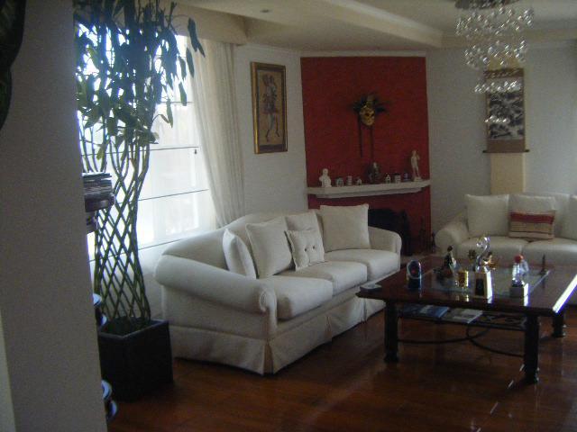 Foto Casa en Venta en  Cumbayá,  Quito  Cerca colegio Terranova