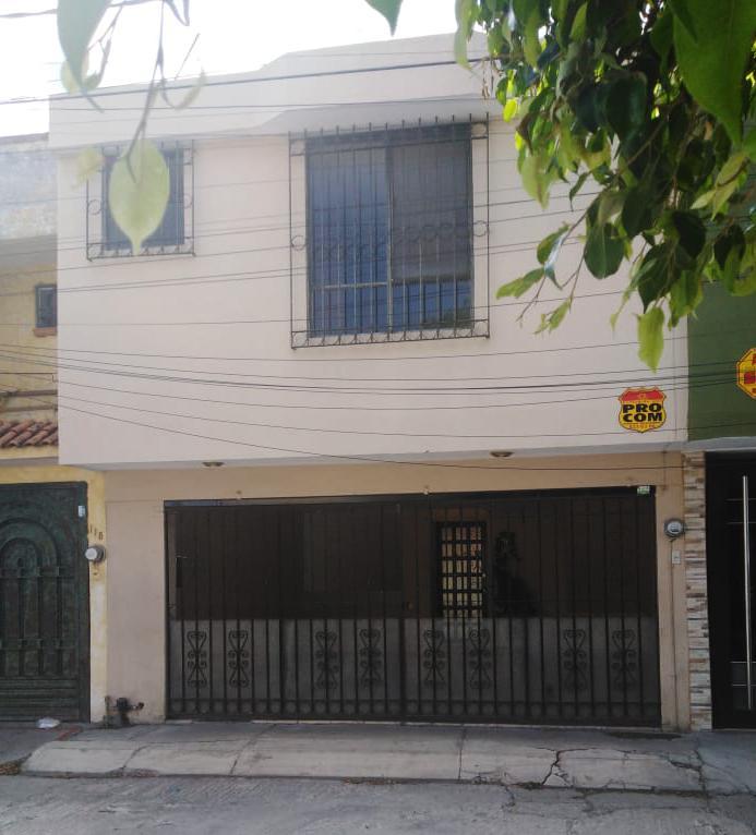 Foto Casa en Venta en  San Luis Potosí ,  San luis Potosí  CASA EN VENTA EN TEQUIS, SAN LUIS POTOSI