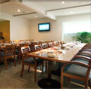 Foto Edificio Comercial en Venta en  Santa Fe,  Alvaro Obregón  2 Hoteles en venta, Santa Fe, México, excelente ubicación OPORTUNIDAD