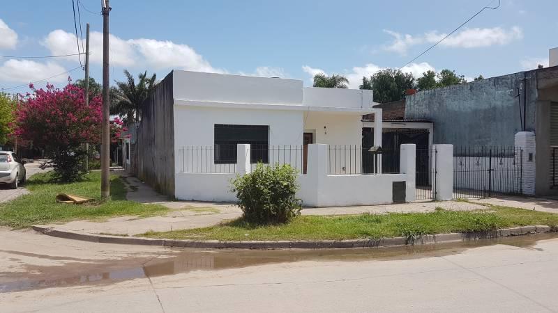 Foto Casa en Venta en  Belen De Escobar,  Escobar  ESTRADA 2497