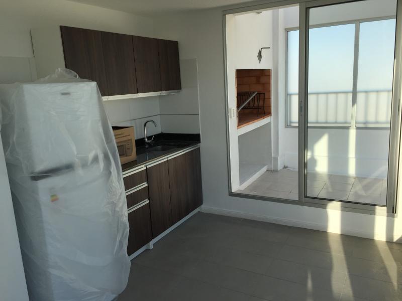 Foto Departamento en Venta en  Punta Carretas ,  Montevideo  ESTRENA HOY EXCELENTE INVERSION