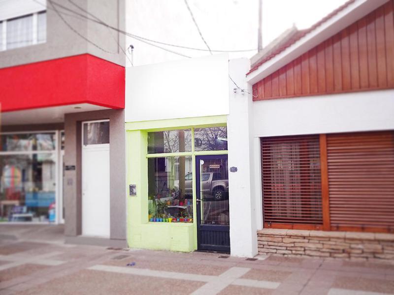 Foto Casa en Venta en  General Pico,  Maraco  18 e/ 13 y 11