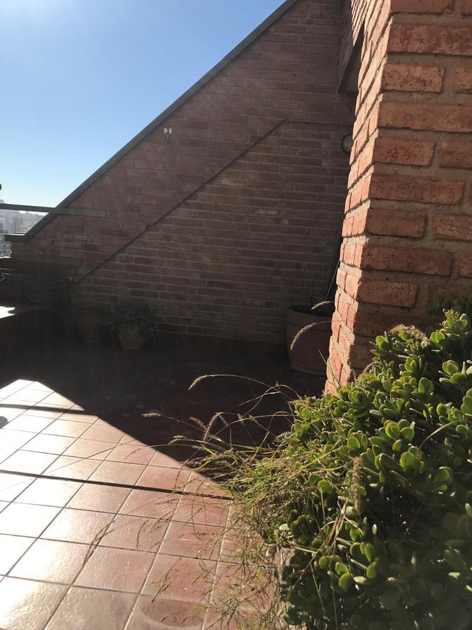 Foto Departamento en Venta en  General Paz,  Cordoba Capital  Venta Departamento 4 Dormitorios 24 Septiembre 1236 B General Paz, Córdoba.