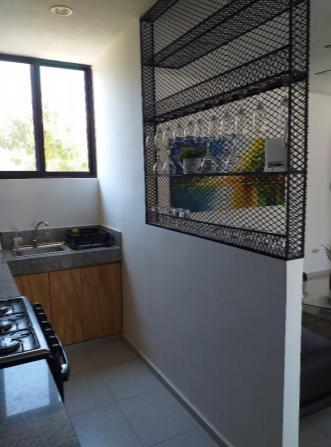 Foto Casa en Renta en  Fraccionamiento Montebello,  Mérida  Casa renta en Merida, Montebello 3 niveles, equipado y amueblado