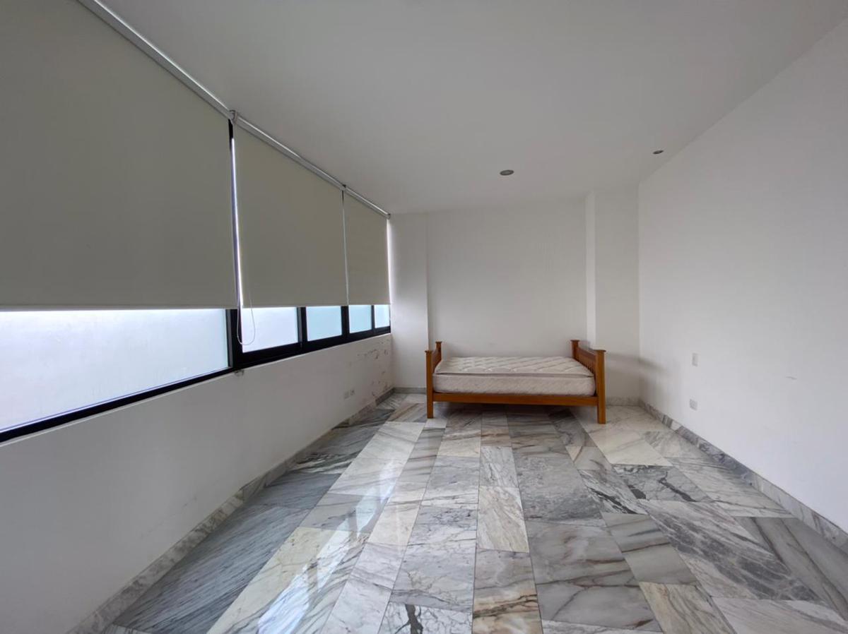 Foto Departamento en Venta en  Fraccionamiento Montebello,  Mérida  Departamentos en Venta - Mérida Montebello