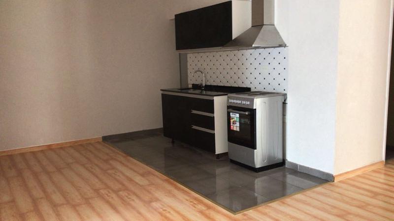 Foto Departamento en Venta en  Barrio Parque Leloir,  Ituzaingo  LARRETA al 3900