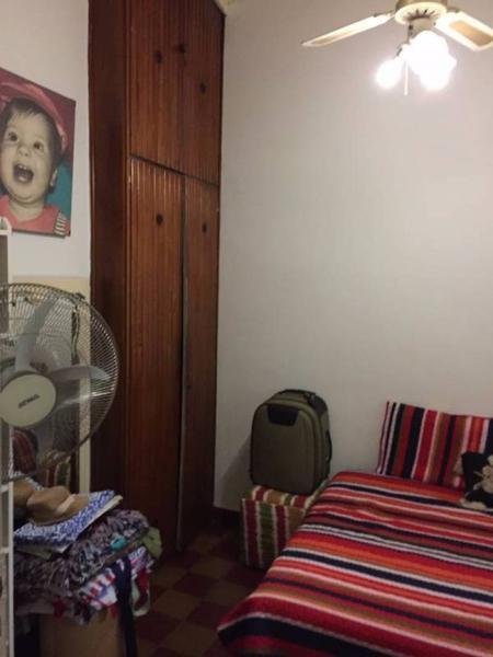 Foto Casa en Venta en  El Talar,  Tigre  Reconquista al 2500