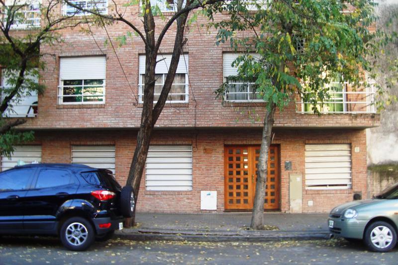 Foto Departamento en Alquiler en  La Plata ,  G.B.A. Zona Sur  59 entre 5 y 6
