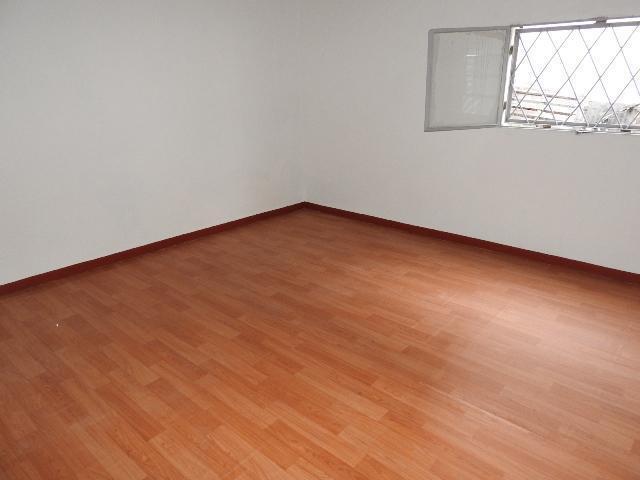 Foto Apartamento en Alquiler en  Sayago ,  Montevideo  Lindo apto. con jardín y A/A sin gastos comunes -  Próx. Av. Garzón y Propios