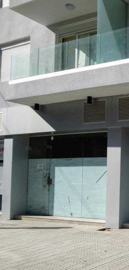 Foto Local en Venta | Alquiler en  Punta Carretas ,  Montevideo  Solano Garcia al 2400