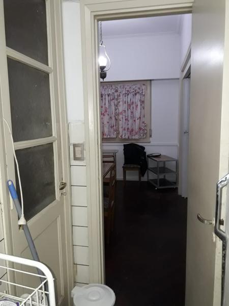 Foto Departamento en Alquiler en  Microcentro,  Centro  Tucuman 450, 1° E