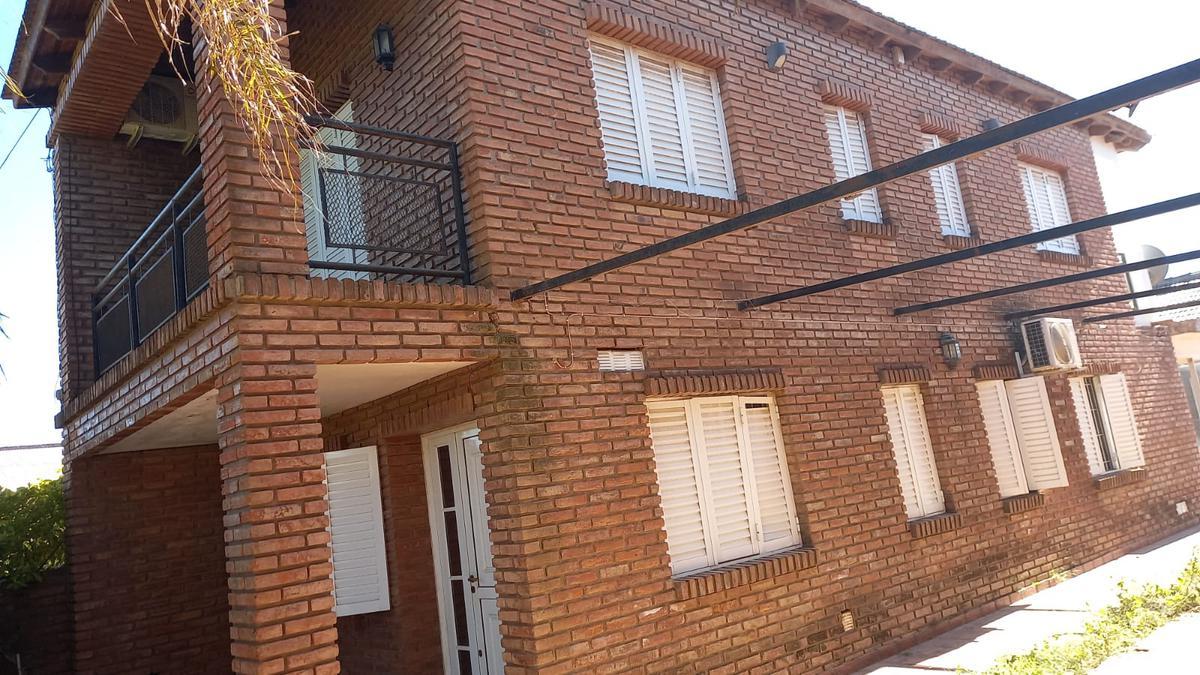 Foto Casa en Venta en  Colon,  Colon  Gaillard al 900