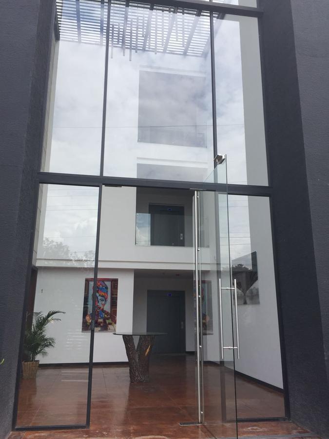 Foto Departamento en Alquiler en  Tumbaco,  Quito  Tumbaco, a dos cuadras de la Ruta Viva