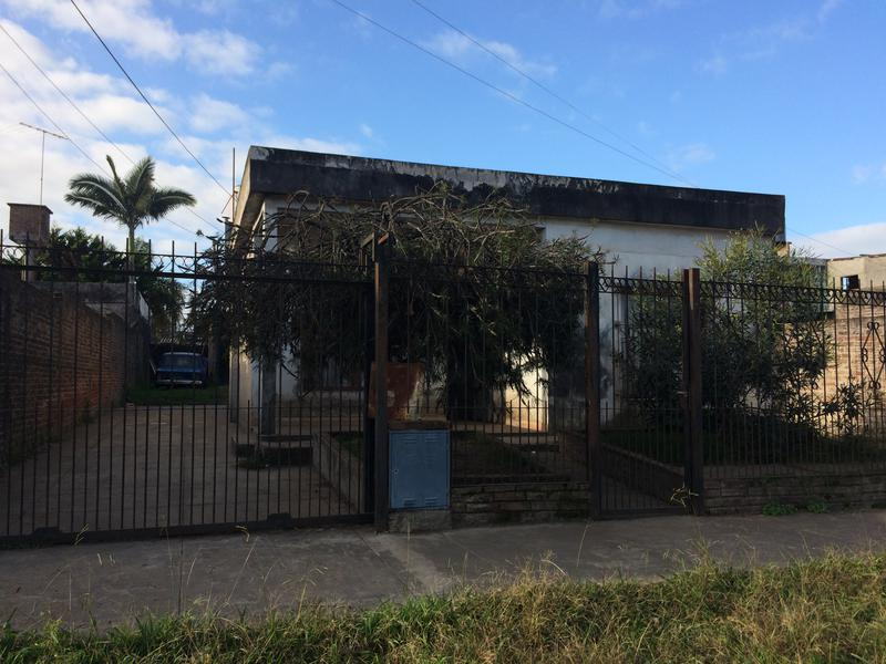 Foto Casa en Venta en  San Miguel ,  G.B.A. Zona Norte  Monteagudo al 2200