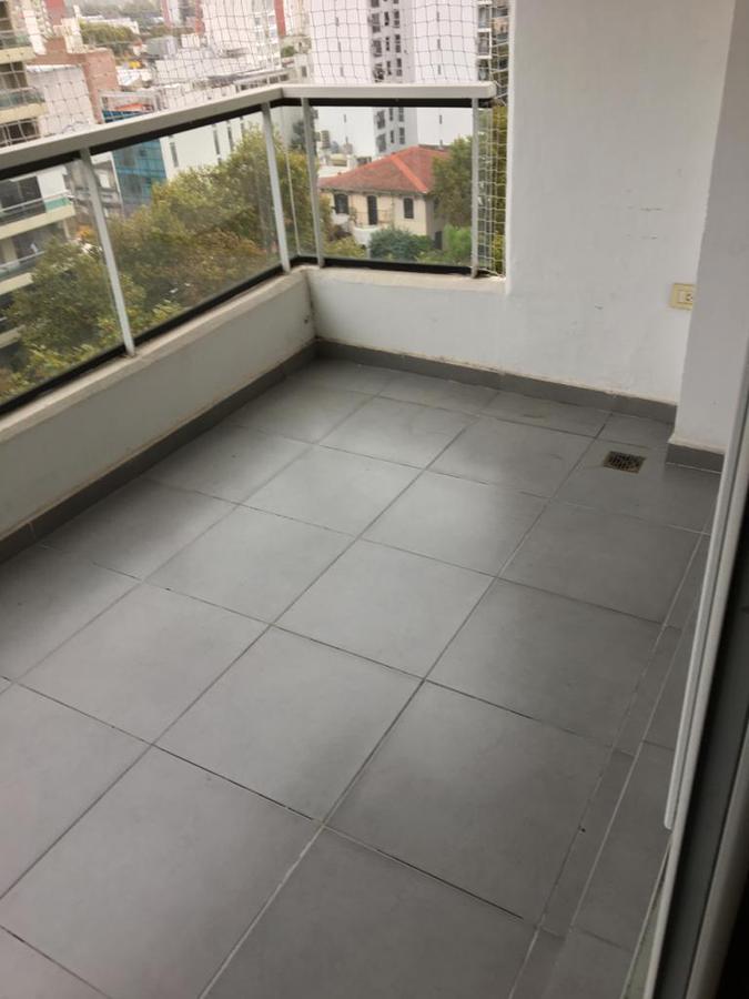 Foto Departamento en Venta en  Centro,  Rosario  Oroño 553