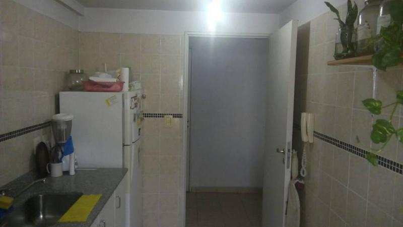 Foto Departamento en Venta en  Parque Avellaneda ,  Capital Federal  Avenida Castañares 4300