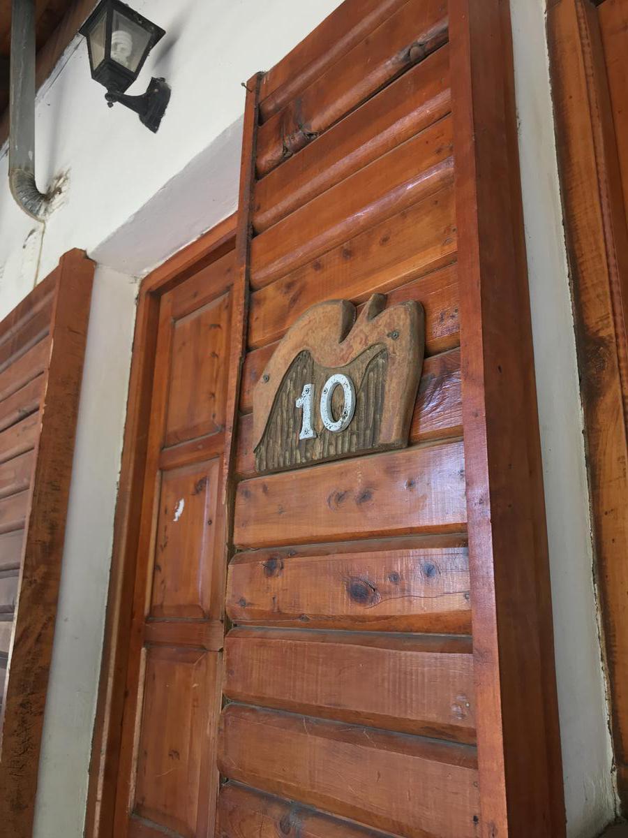 Foto Departamento en Alquiler en  Esquel,  Futaleufu  Roberts 20° dpto 10