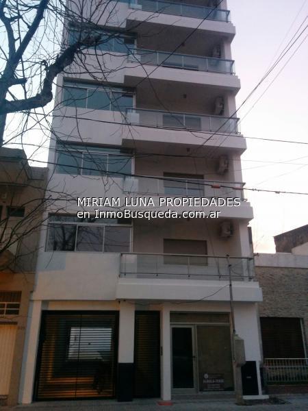 Foto Departamento en Venta en  Zona Sur,  La Plata  63 e/1 y 2