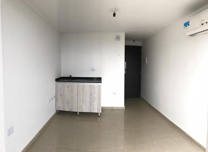 Foto Oficina en Alquiler en  Capital ,  Tucumán  Mate de luna al 2000