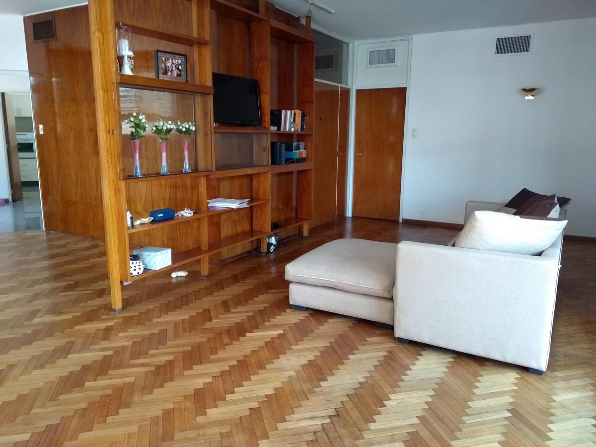 Foto Departamento en Venta en  Nueva Cordoba,  Capital  Yrigoyen al 100