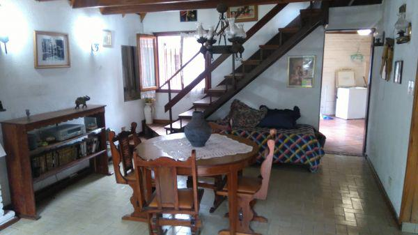 Foto Quinta en Venta en  La Union,  Ezeiza  QUINTA AVENIDA 930 BARRIO 5ta AVENIDA, EZEIZA