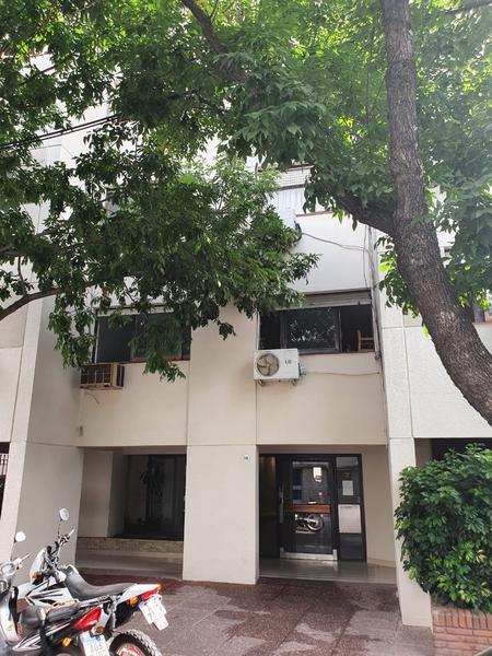 Foto Departamento en Venta en  Colegiales ,  Capital Federal  CONESA 986 14º C