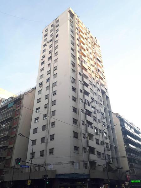 Foto Departamento en Venta en  Caballito ,  Capital Federal  Avenida La Plata 300
