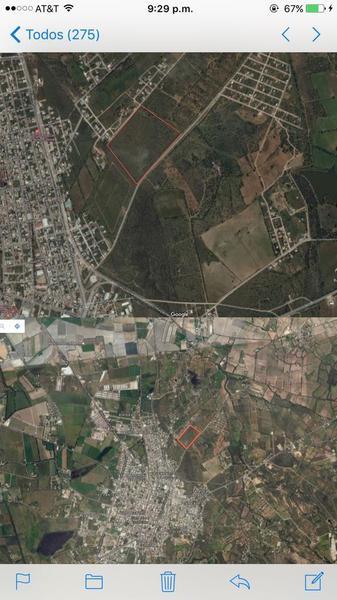 Foto Terreno en Venta en  Ciudad San José Iturbide,  San José Iturbide  PRECIOSO TERRENO PLANO EN VENTA PARA CONTRUIR VIVIENDA EN GTO.MEX.