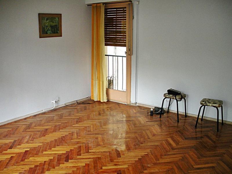 Foto Departamento en Venta en  V.Lopez-Vias/Rio,  Vicente Lopez  Av. Libertador al 1500