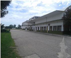 Campo - Huinca Renanco-3