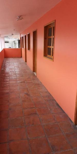 Foto Oficina en Renta en  Coatepec Centro,  Coatepec  Coatepec Centro