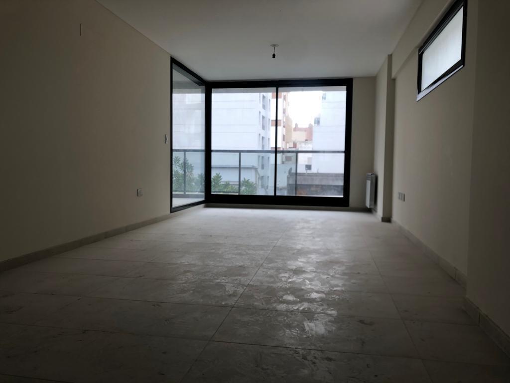 Foto Departamento en Venta en  Nueva Cordoba,  Cordoba Capital  Bv, Illia 20