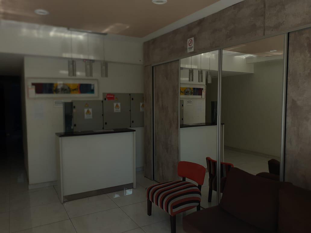 Foto Departamento en Venta en  Centro Norte,  San Miguel De Tucumán  Centro Norte