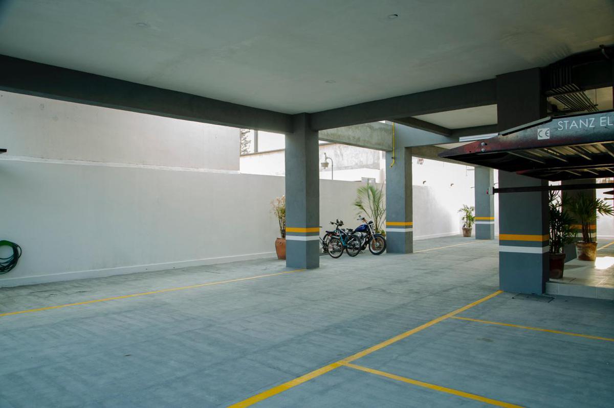 Foto Departamento en Venta en  Veracruz ,  Veracruz  Departamento en Venta en Fraccionamiento Virginia, Veracruz.