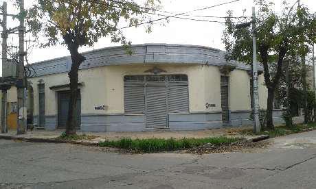 Foto Casa en Venta en  Valentin Alsina,  Lanus  ARMENIA 400