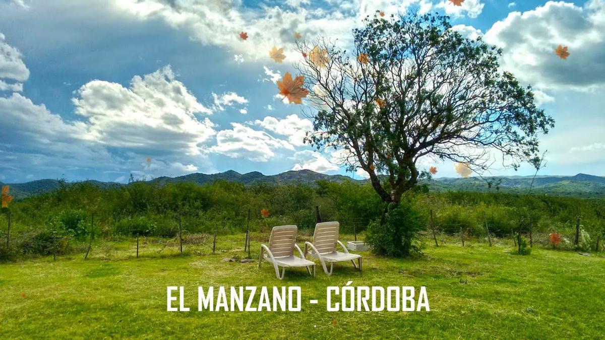 Foto Terreno en Venta en  El Manzano,  Colon  Oportunidad! Terreno en El Manzano (Agua de oro)