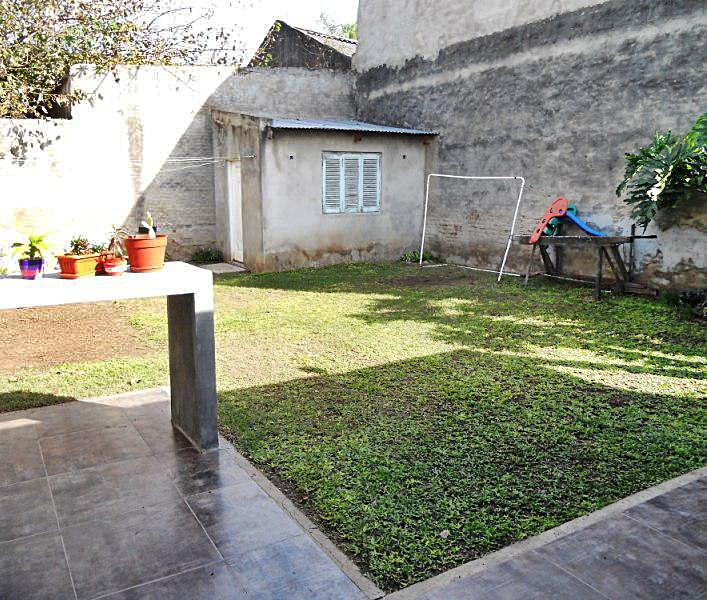 Foto Casa en Venta en  Villa Ballester,  General San Martin  Emilio Zolá al 5100
