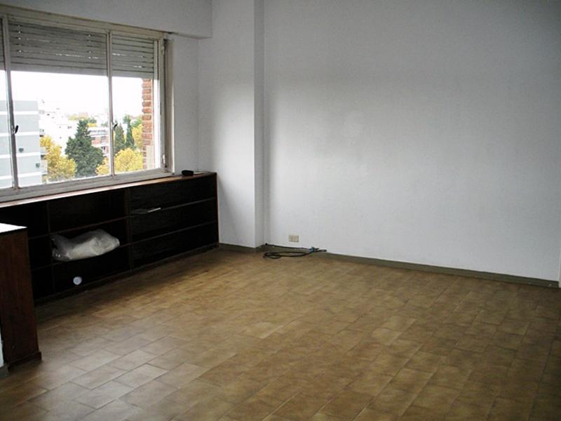 Foto Departamento en Alquiler en  Olivos-Qta.Presid.,  Olivos  Maipú, Av. al 2100