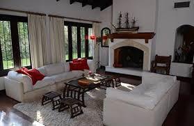 Foto Casa en Venta en  Florida Mitre/Este,  Florida  Arenales al 2900