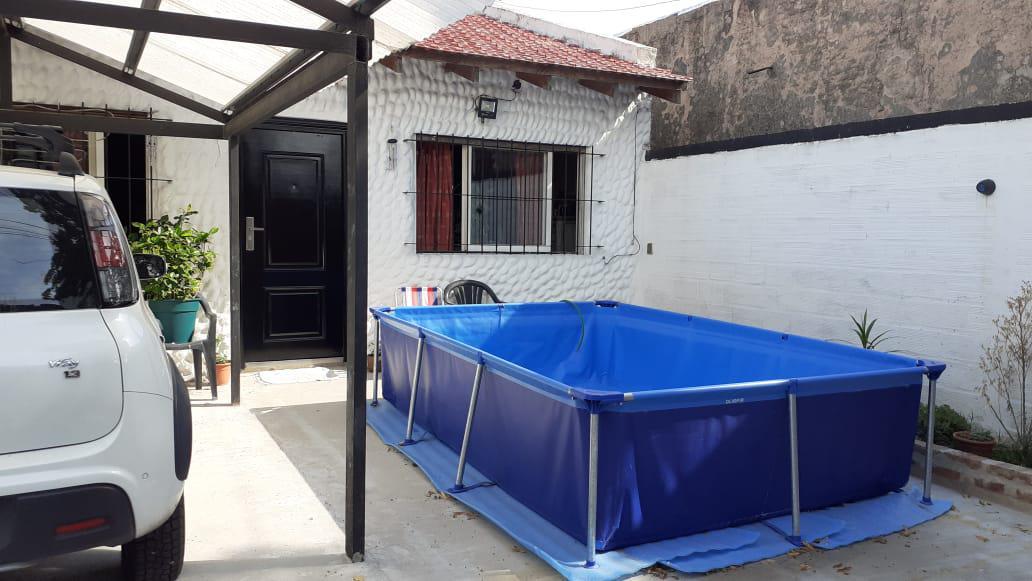 Foto PH en Venta en  Zona Sur,  La Plata  Avenida 38 entre 26 y 27